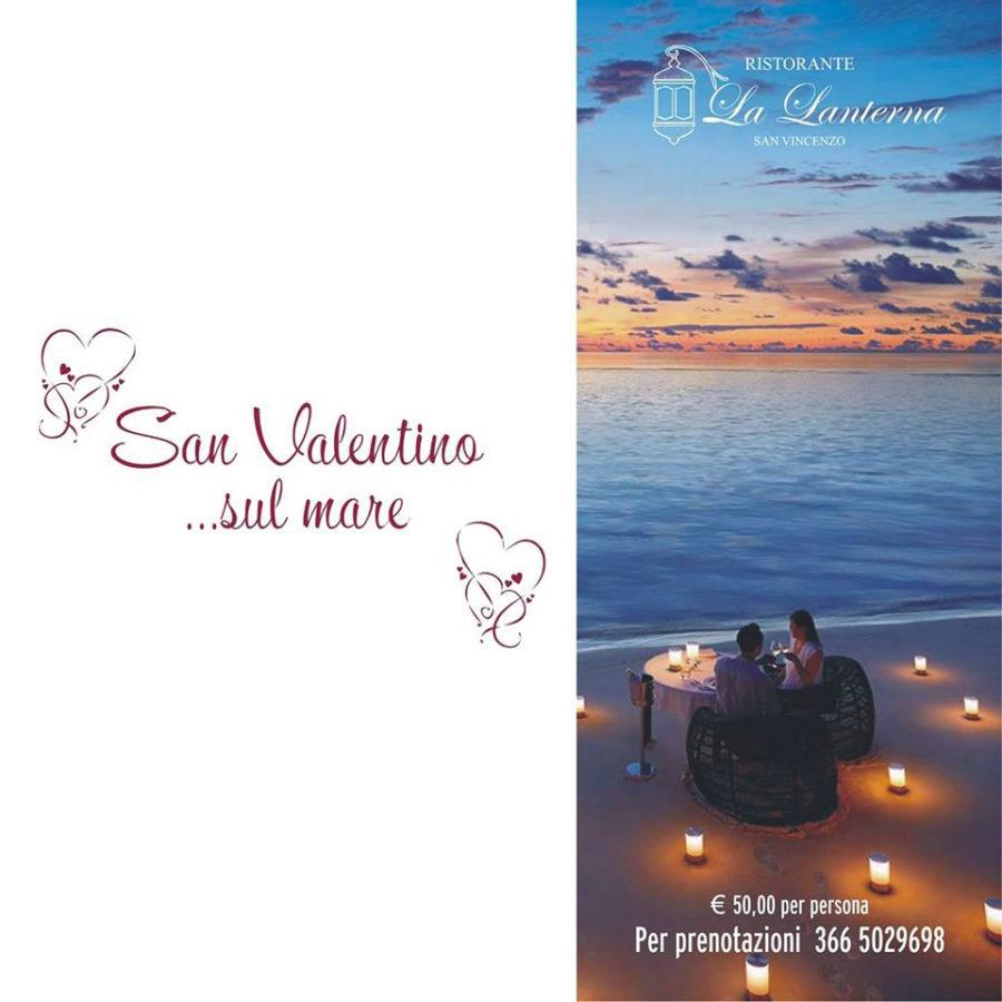 San Valentino sul mare