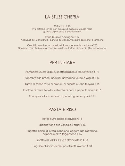 menu_03a
